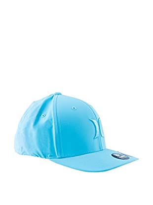 Nike Hurley Gorra Dry Out