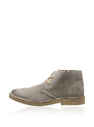 Bronx Desert Boot Bjojox