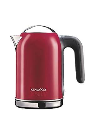 Kenwood Hervidor SJM021 2200 W 1 L