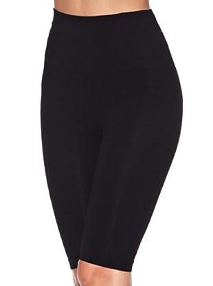 CONTROLBODY Pantalone Modellante Layla Nero S/M