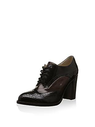 Luciano Barachini Zapatos abotinados
