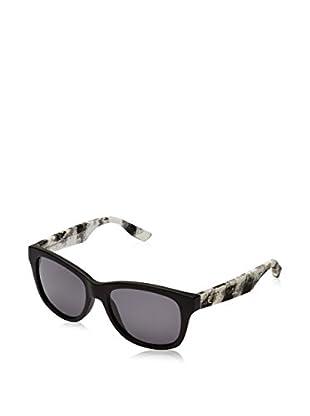 Mcq Alexander McQueen Sonnenbrille MCQ 0002/S (53 mm) schwarz
