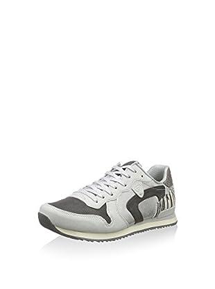 Tamaris Sneaker 23637