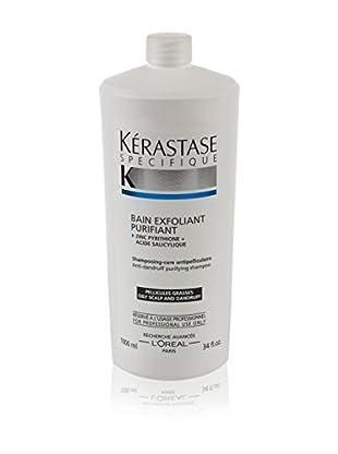 Kerastase Haarshampoo Bain Cristal