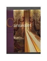 Carnavalet