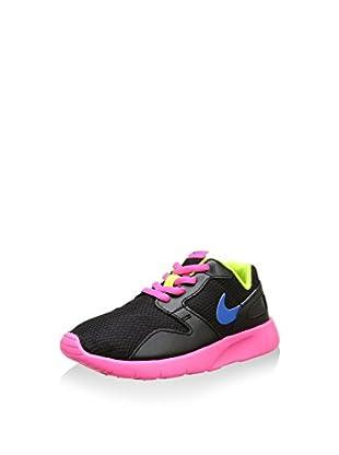 Nike Zapatillas Deportivas Kaishi (Ps)