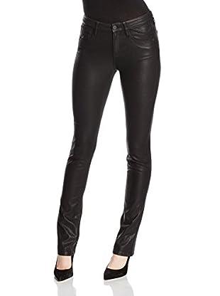 MISS SIXTY Jeans 653Jj295050E Lora