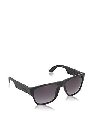 Carrera Sonnenbrille 5002 9OBIL55 (55 mm) schwarz