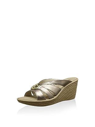 ENVAL SOFT Sandalo Zeppa