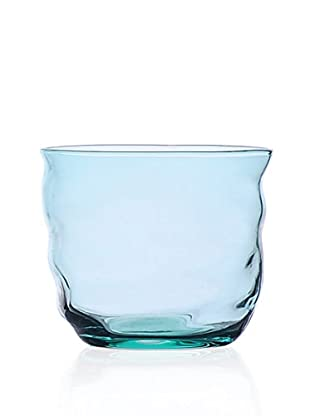 Ichendorf Milano Set Vaso 6 Uds. Poseidon Cielo