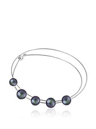 Compagnie Générale Des Perles Halskette