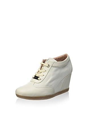 Pakerson Keil Sneaker