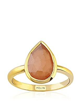 Melin Paris Ring Moon Stone