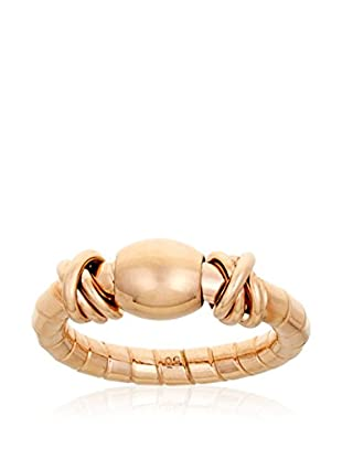 Folli Follie Anillo Aebr-Aegean Breeze