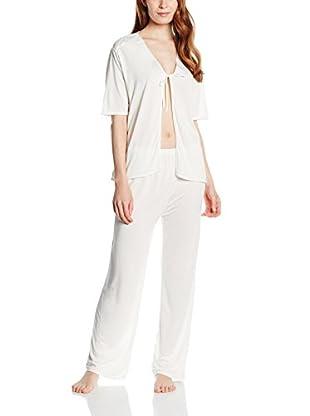 Sistina Pyjama Mable