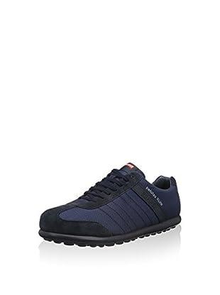 Camper Sneaker Pelotas Xl Af Munich Ma