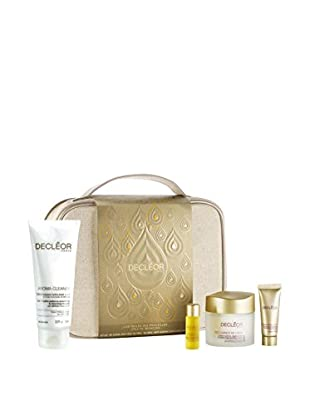 Decleor Kit Facial 5 Piezas Excellence - Aromessence