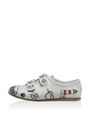 STREETFLY Zapatos Crt-2505
