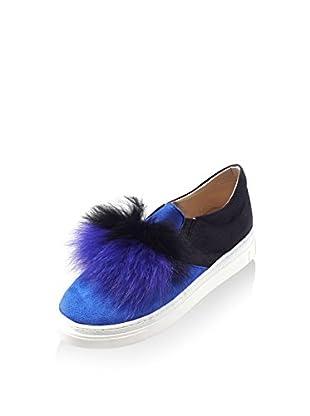 Shoetarz Slip-On
