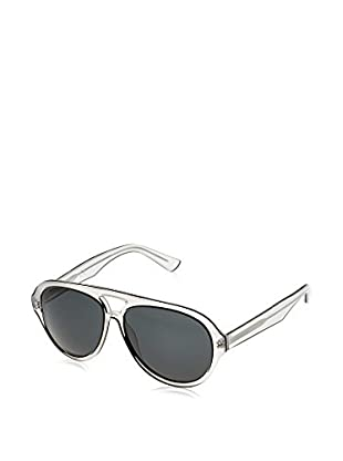 D Squared Gafas de Sol DQ018257 (57 mm) Transparente / Hielo