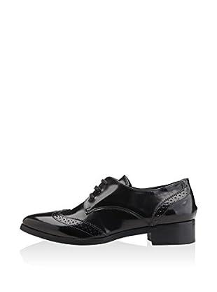 Versace 19.69 Zapatos derby