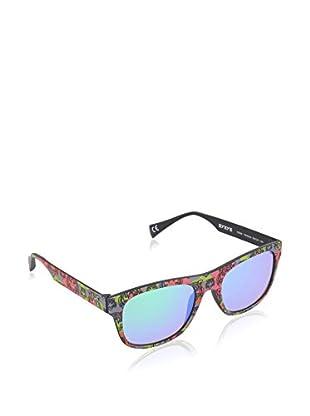 EYEYE Sonnenbrille IS000TGR.033 mehrfarbig