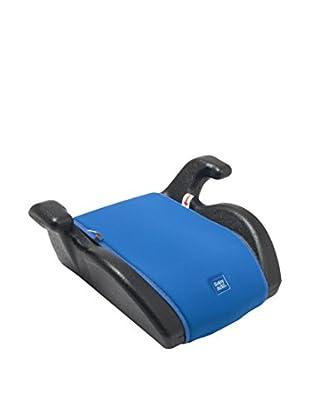 Babyauto Kinder Sitzerhöhung Modell Orrua Basic blau
