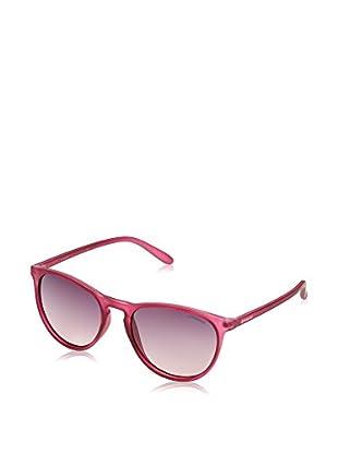 Polaroid Sonnenbrille 6003/S PVL (54 mm) rosa