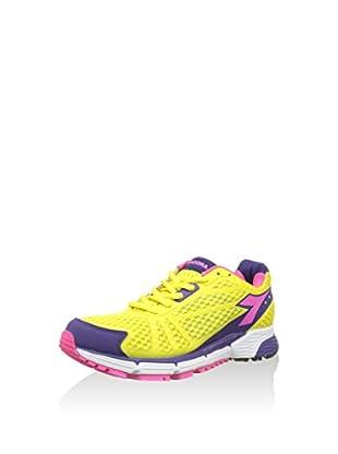 Diadora Zapatillas de Running N-4100-1 W
