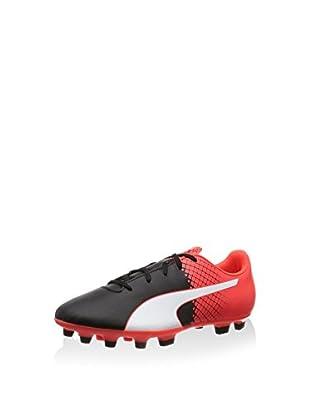 Puma Fußballschuh Evospeed 5.5 Tricks Ag Jr