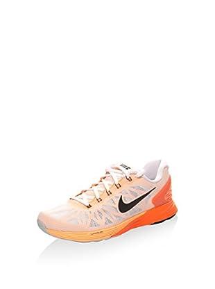 NIKE Sneaker Lunarglide 6