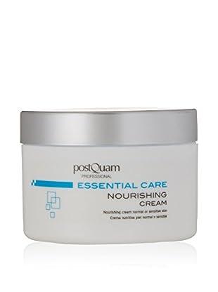 Postquam Körpercreme Normal or Sensitive Skin 200 ml, Preis/100 ml: 9.97 EUR