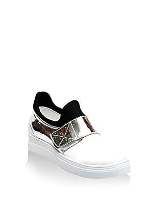 CAPRITO Sneaker CPT132
