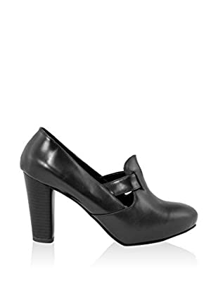 Paola Ferri Pumps