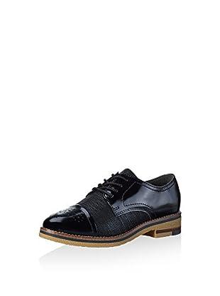 Marco Tozzi Zapatos de cordones