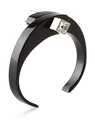 may mOma Armband