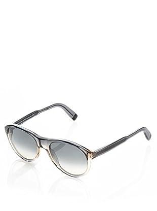 Dsquared2 Sonnenbrille DQ0141 grau