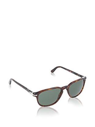 Persol Gafas de Sol 3019S 24_31 (52 mm) Havana
