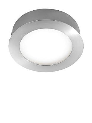 Paul Neuhaus Deckenlampe LED Asli