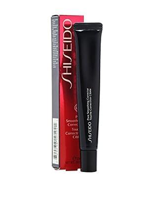 Shiseido Hautton Verfeinerer Pore Smooth 13.0 ml, Preis/100 ml: 215.31 EUR