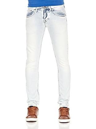 Pepe Jeans London Vaquero Pickens (Crudo)