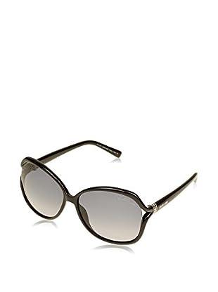 Roberto Cavalli Sonnenbrille Rc668S (61 mm) schwarz