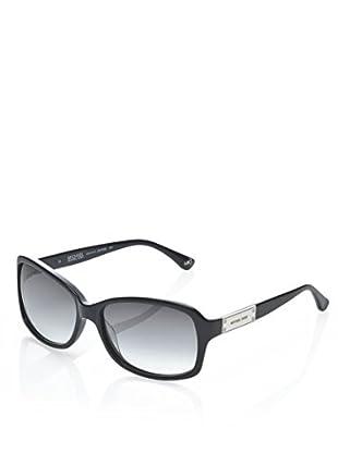 Michael Kors Sonnenbrille M2745S CLAREMONT_001 schwarz