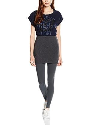 DEHA T-Shirt B22441
