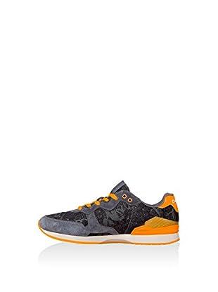 Desigual Sneaker Daniels