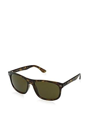 Ray-Ban Gafas de Sol 4226 710/ 73 (59 mm) Havana