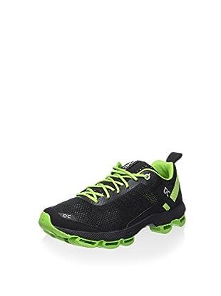 O&N Zapatillas de Running Cloudsurfer