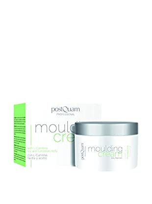 POSTQUAM Körpercreme Moulding 200 ml, Preis/100 ml: 7.98 EUR