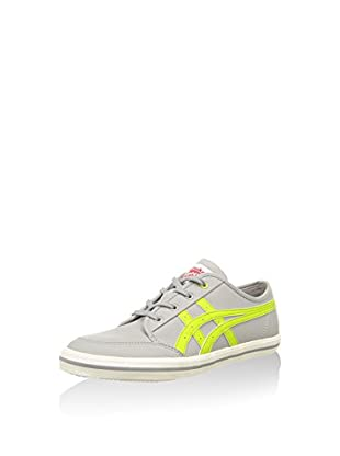 Onitsuka Tiger Zapatillas Earlen Gs