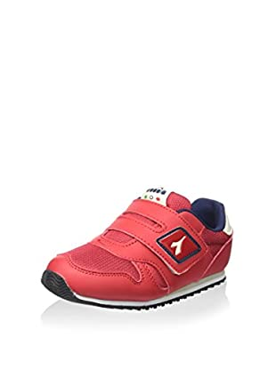 Diadora Zapatillas K_Run Nyl I